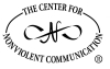 CNVC The Center for Nonviolent Communication